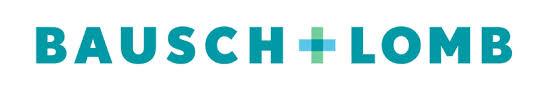 bauschandlomb logo