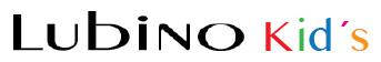 Logo-Lubino-kids