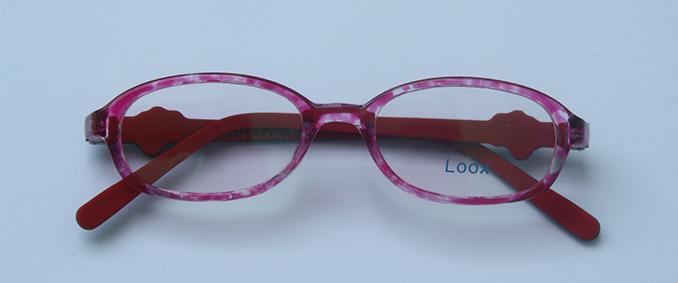 loox1