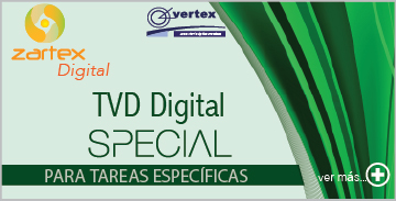 btTVD-digital-special