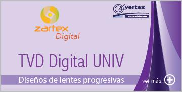 btTVD-digital-univ