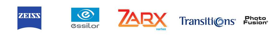 logos_zark