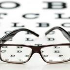 Cuidado de los ojos y la Salud Visual