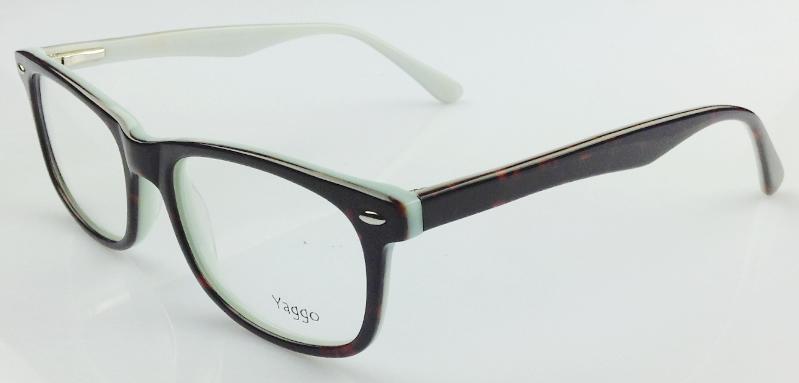 yaggo2