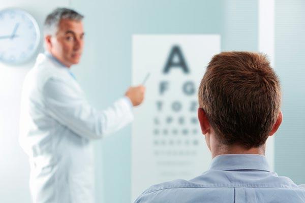Recursos para los discapacitados visuales