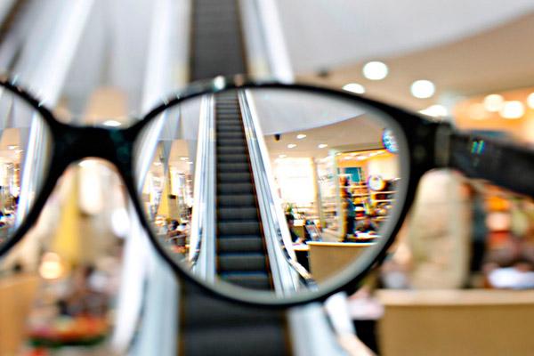 miopia-lentes
