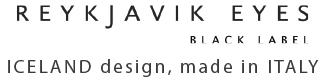 Logo-Reykjavik-eyes-logo