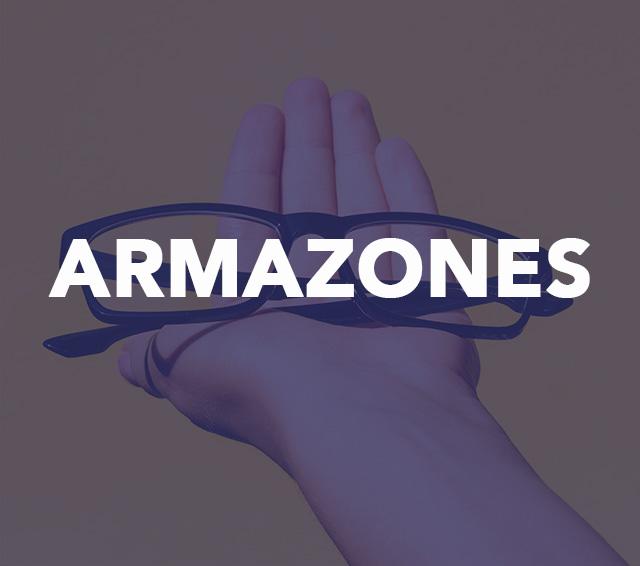 armazones_vertex