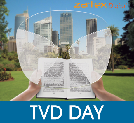 btn_tvd-day