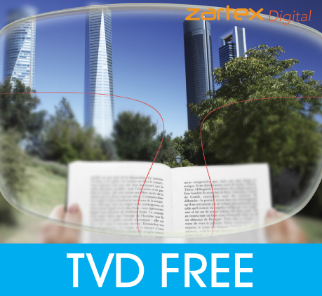btn_tvd-free