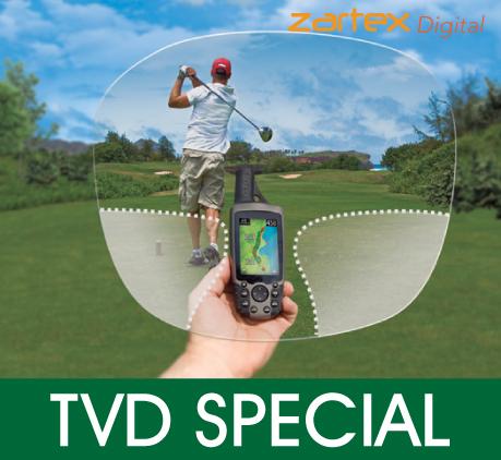 btn_tvd-special