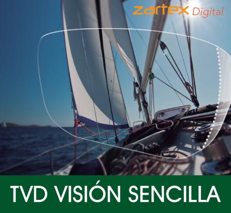 btn_visionsencilla
