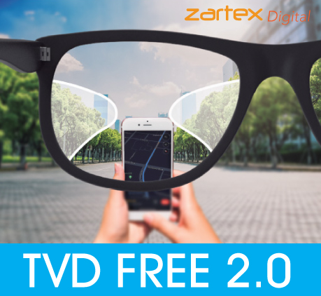 free2.0