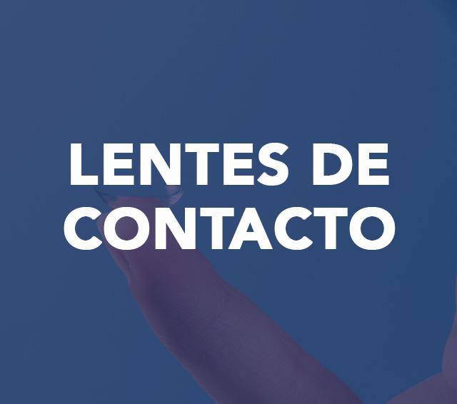 lentes_contacto_vertex